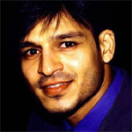 Vivek Oberoi heads for Sabarimala pilgrimage