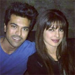 `Zanjeer` crew`s Rs.500 bet on Ram Charan, Priyanka Chopra