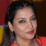 Shabana Azmi pleased with response to role in `Matru Ki Bijlee Ka Mandola'