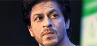 Killing of Indian soldiers at LoC: Shah Rukh Khan slams Pakistan