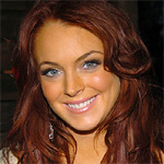 Lindsay Lohan fires `trusted` lawyer and nixes rehab deal