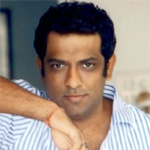 Fiction on TV is where it was 10 years ago: Anurag Basu