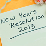 Americans `already ditching` New Year's resolutions