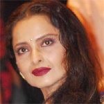 Anupam Kher excited to work with Rekha in `Super Nani`