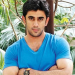 I was waiting for a good script: Amit Sadh