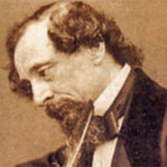 Charles Dickens may have influenced attitude towards disabled