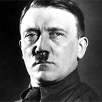 `Last copy` of Mein Kampf signed by Hitler to be auctioned
