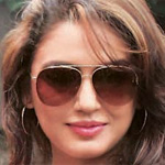 Huma Qureshi to endorse eyewear brand?