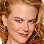 Sex is not shocking but violence is, says Nicole Kidman