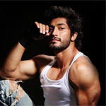 Vidyut Jammwal to change action genre with `Commando`?