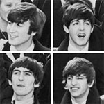 Recording session of the Beatles to be recreated for 50th anniversary