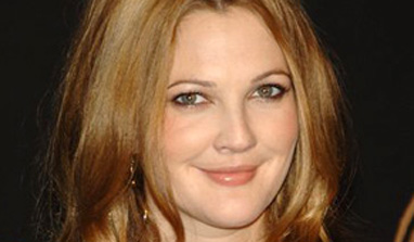When Drew Barrymore `freaked out` after career break