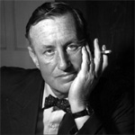 New TV series to expose James Bond creator Ian Fleming as serial womaniser
