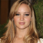 Jennifer Lawrence crowned `sexiest actress alive` 