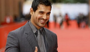 Audience is my godfather: John Abraham