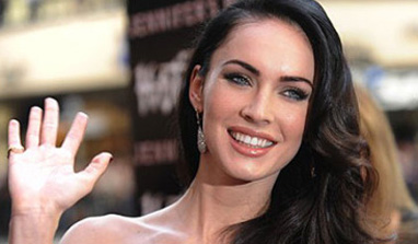 Megan Fox backtracks on LiLo comments