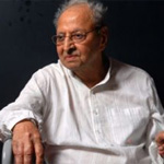 Pran still in hospital, but better