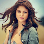 Don`t read tabloid tales: Selena Gomez