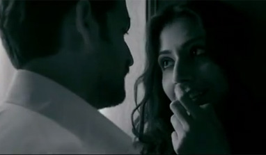 Watch: Yun Hi Re, a sensuous number from Bejoy Nambiars David