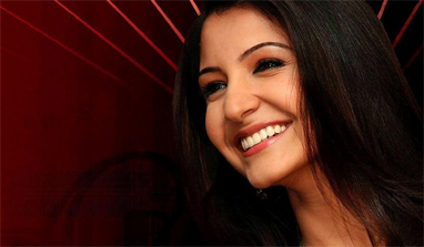 Not sure how 100 crore helps me as an actress: Anushka Sharma