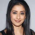 First chemotherapy for Manisha Koirala