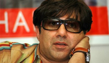 Hunt on for actress opposite Sunny Deol