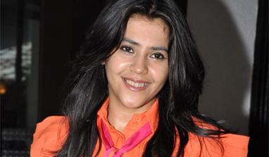Ekta Kapoor wants to set new trend of Rs.200 crore movies