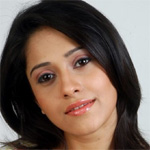 TV restrictive medium: Nushrat Bharucha