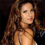 Padma Lakshmi to get `roasted` in comedy contest
