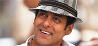 Salman Khan signs whopping Rs 500 crore deal!
