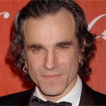 Daniel Day-Lewis didn`t want to be mysterious