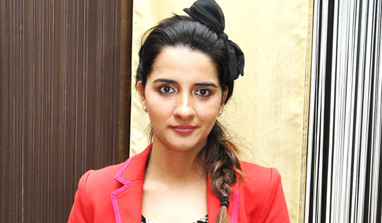My role in `Raajneeti` shocked many: Shruti Seth
