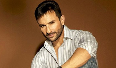 `Race 2`: It seems my life is quite set, says Saif Ali Khan