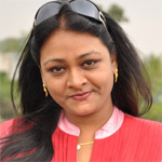 Actress Shakeela back, but to direct clean movies