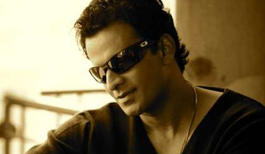 DTH will fetch cinema more money: Manoj Bajpayee