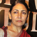 `Chashme Buddoor` remake won`t have the 80s innocence: Deepti Naval