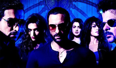 This Friday, 'Race 2', 'Aakash Vani' and 'Main Krishna Hoon' at the box office!