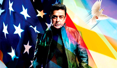 'Vishwaroopam': Such cultural terrorism should stop, says Kamal Haasan