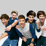 One Direction hires company to manage wealth