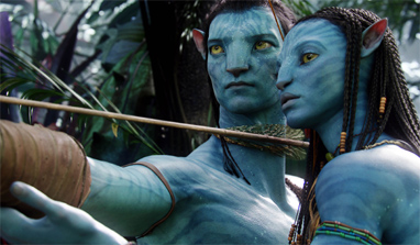 James Cameron ordered to turn over `Avatar` scripts