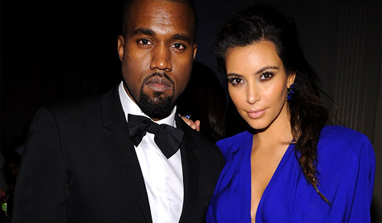 Kim Kardashian cheated on ex-boyfriend with Kanye West?