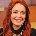 Lindsay Lohan freaked out in intimate scenes: `The Canyons` co-star