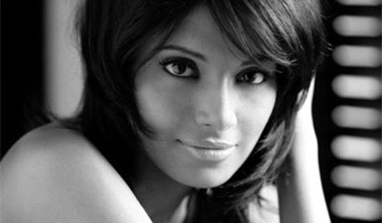 Acting is a brutal profession: Bipasha Basu
