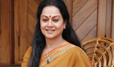 Zarina Wahab to star in a Bengali film