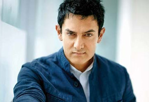 Aamir Khan supports fight against alcoholism among women