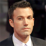 No acting for Ben Affleck`s kids