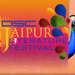 Jaipur revels in lit fest warmth as curtains come down