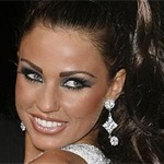 She is old and talentless, says Katie Price`s ex-fiancé