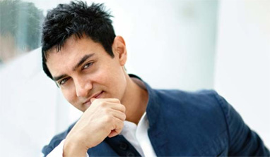 Aamir Khan rejects ad deal; cites lack of 'social relevance' as reason