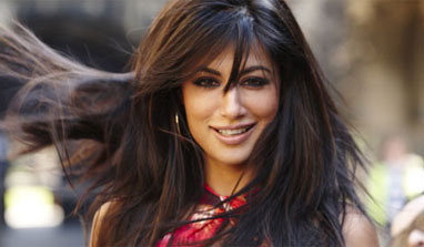 Chitrangada Singh wants to live Big B`s life for a day